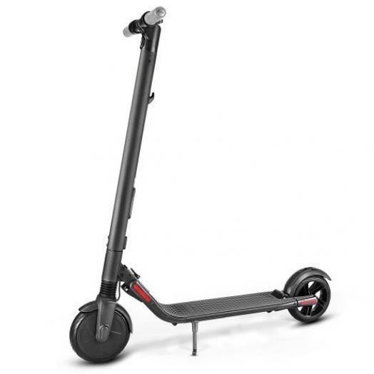 Электросамокат E-Scooter MiniRobot ES2