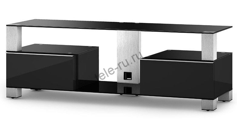 Sonorous MD 9153 B INX BLK