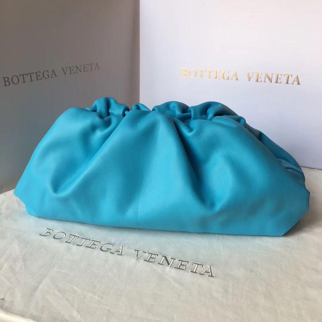 Bottega Veneta The Pouch