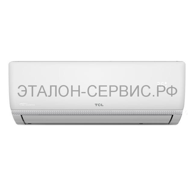 TCL TAC-12HRIA/VE
