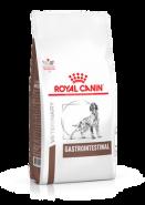 Royal Canin Gastro Intestinal GI25 Canine Диета для собак при расстройствах пищеварения (15 кг)