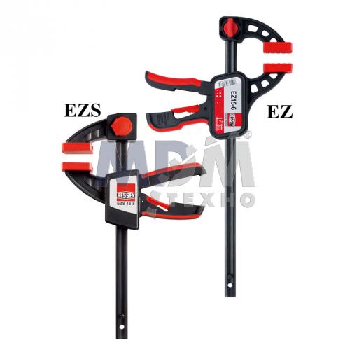 Струбцина для работы одной рукой EZS 450/80