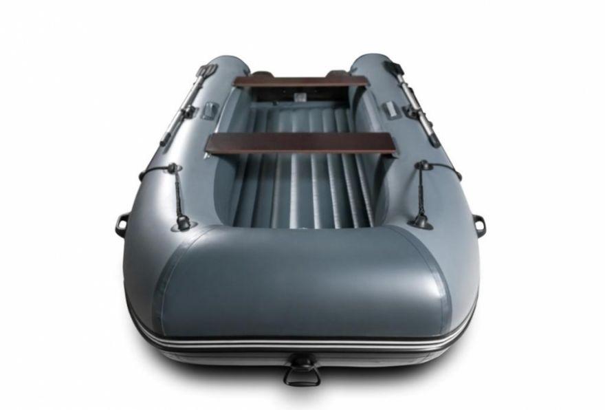 Лодка надувная REEF 340НД