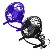 Настольный USB-вентилятор Mini Fan