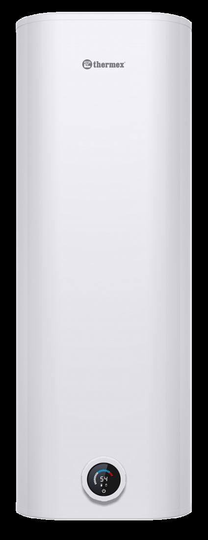 Водонагреватель аккумуляционный электрический THERMEX MS 100 V