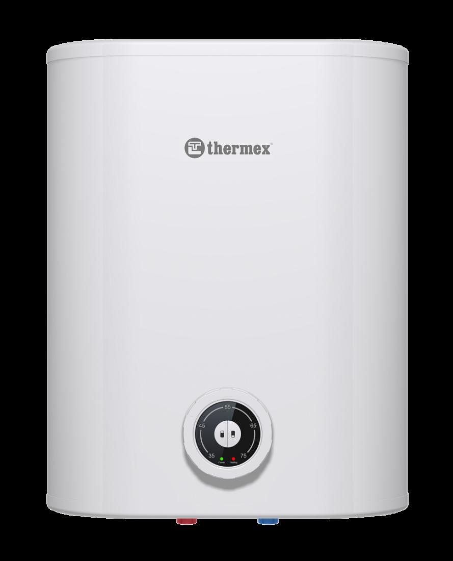 Водонагреватель аккумуляционный электрический THERMEX MK 30 V