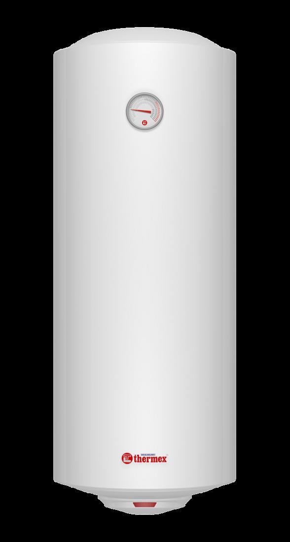 Водонагреватель электрический аккумуляционный бытовой THERMEX TitaniumHeat 70 V Slim