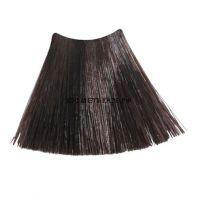 Краситель стойкий  для волос без аммиака 4.7  Мокка 100 мл. VELVET COLOUR