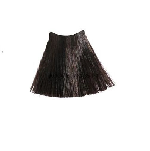 Краситель стойкий  для волос без аммиака 5.71 Перец гвоздичный 100 мл. VELVET COLOUR