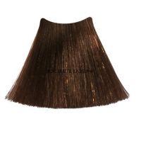 Краситель стойкий  для волос без аммиака 5.73 Гаванна 100 мл. VELVET COLOUR