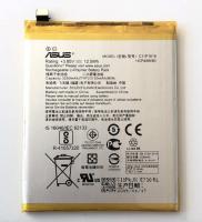 Аккумулятор Asus ZE554KL ZenFone 4 (C11P1618) Оригинал