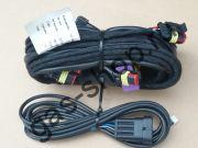 Комплект проводов на TEGAS TE-PM (TAMONA)