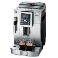 Кофемашина De'Longhi ECAM 23.420 SB