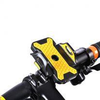 Велосипедный держатель для телефона Letdooo GEP-2 Bicycle Phone Holder