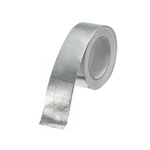А1 DUCT TAPE защитная армированная лента