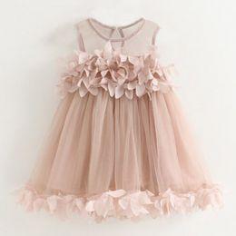 платье кружевное , пышное, модель 29, рост 100, 110, 120, 130