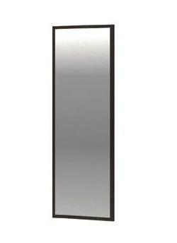 Зеркало ЗР-201 (Машенька)