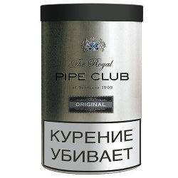 Трубочный табак Royal Pipe Club - Original
