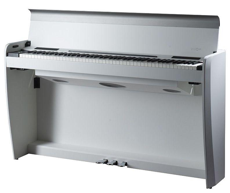 Dexibell VIVO H7 WH Цифровое пианино