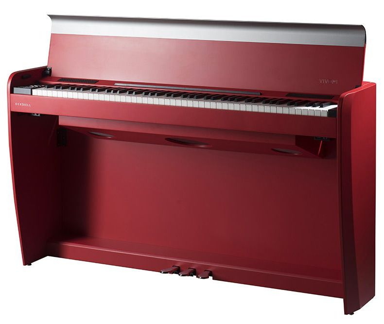 Dexibell VIVO H7 PRDM Цифровое пианино