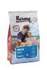 Karmy Adult Maxi для собак - индейка