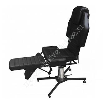 Кресло гидравлическое многофункциональное
