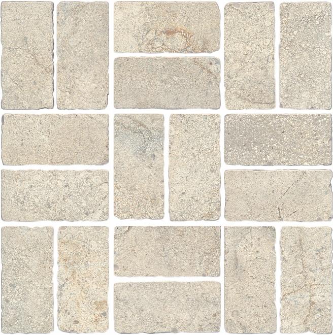 BR019 | Декор Монте Авелла мозаичный