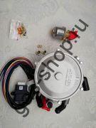 Миникомплект  ATIKER  SUPER электронный  до 190 л.с.