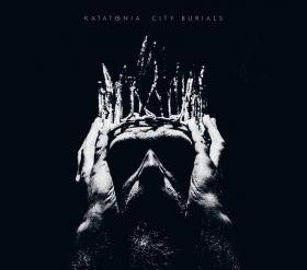 KATATONIA - City Burials [DIGI]