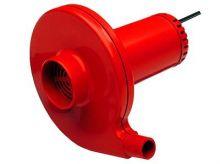Электрический насос MB 80 C