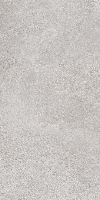 DD200300R | Про Стоун светлый обрезной