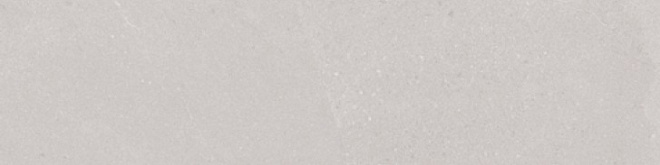 DD318600R | Про Матрикс белый обрезной
