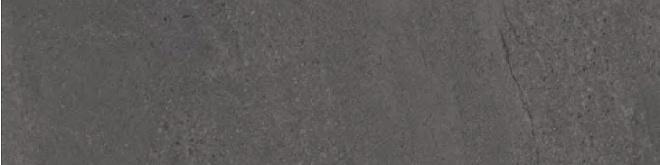 DD318400R | Про Матрикс антрацит обрезной