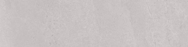 DD318002R | Про Матрикс серый светлый лаппатированный