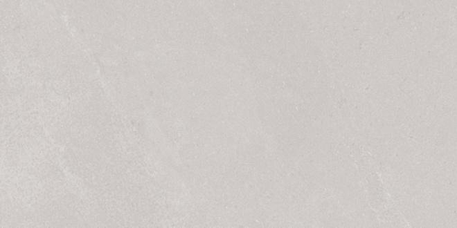 DD202400R | Про Матрикс белый обрезной
