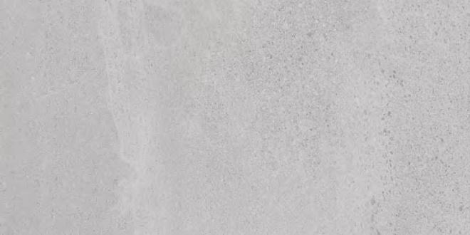DD201800R | Про Матрикс серый светлый обрезной