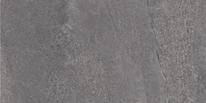 DD202000R | Про Матрикс серый тёмный обрезной