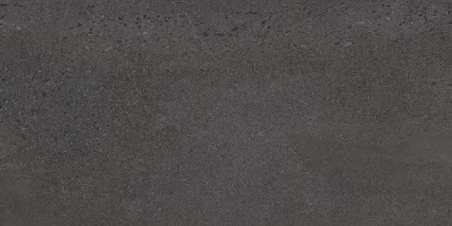 DD202202R | Про Матрикс чёрный лаппатированный