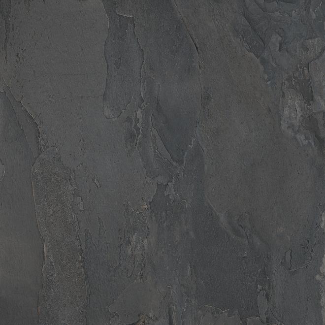 SG625300R | Таурано черный обрезной