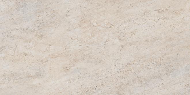 SG219002R | Галдиери беж светлый лаппатированный