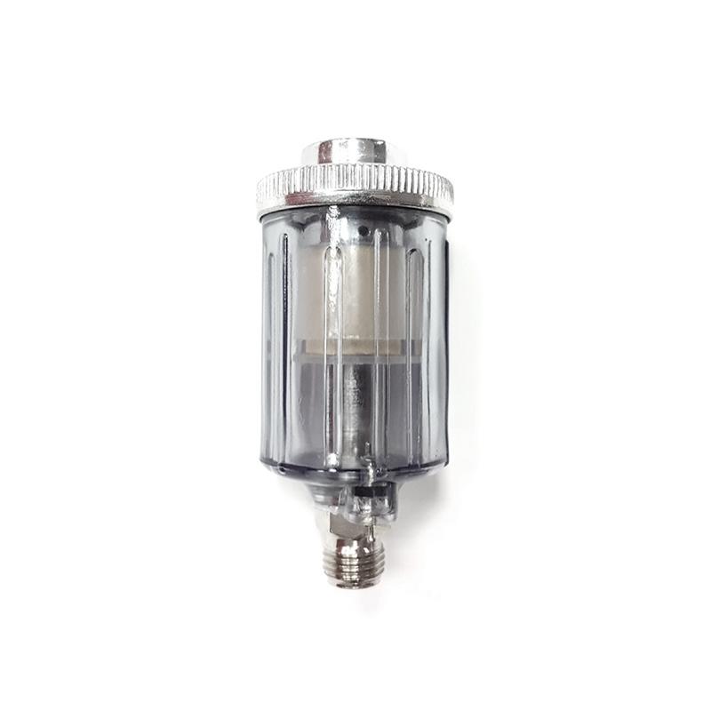 ZIP Фильтр-влагоотделитель тонкой очистки MF01:1/4