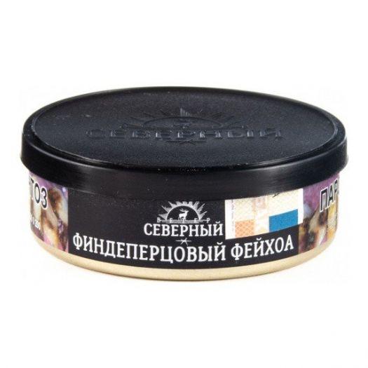 Табак Северный - Финдиперцевый Фейхоа (25 грамм)