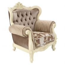 Кресло Милано 8802-А MK-1828-IV .