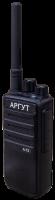 Рация АРГУТ А-73 VHF