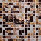 ML42049 Мозаика серия для бассейна,  размер, мм: 327*327*4 (IMAGINE.LAB)