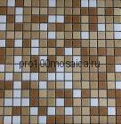 ML42111 Мозаика серия для бассейна,  размер, мм: 327*327*4 (IMAGINE.LAB)