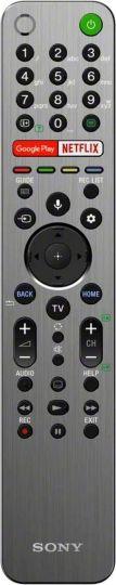 Пульт Sony RMF-TX600E