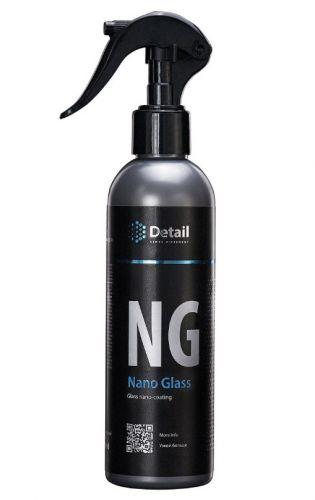 "Защитное средство ""Nano Glass"""
