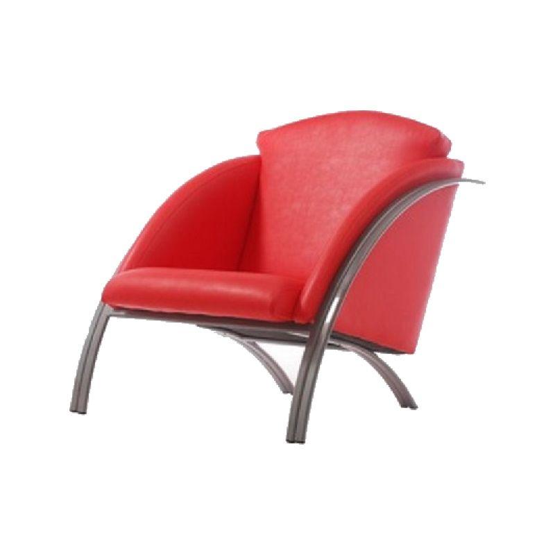 Кресло «Авокадо»