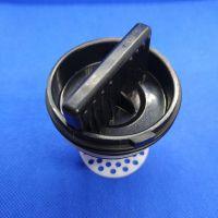 Фильтр насоса стиральной машины SAMSUNG DC97-09928A